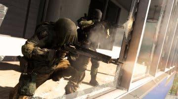 Imagen de Call of Duty: Modern Warfare y Warzone anuncian la fecha de estreno de la Temporada 3