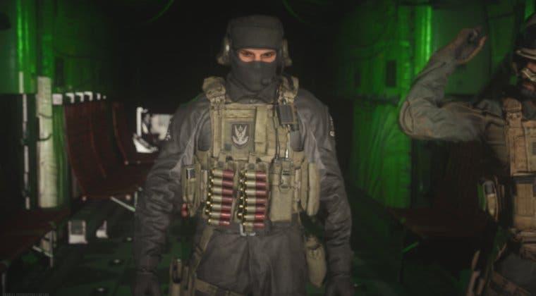 Imagen de Call of Duty: Warzone - Cúales son las mejores rachas de bajas y cómo conseguirlas