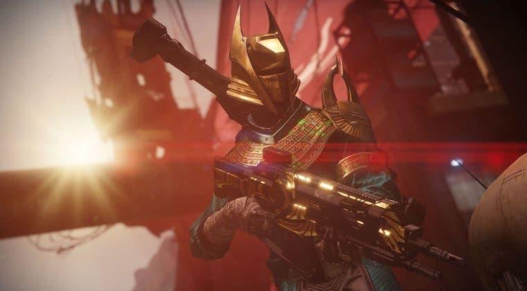 Imagen de Bungie anuncia un importante nerfeo a Luz Directa en Destiny 2