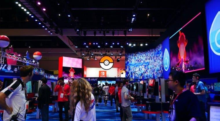 Imagen de E3 2020: nuevas fuentes apuntan a su posible cancelación