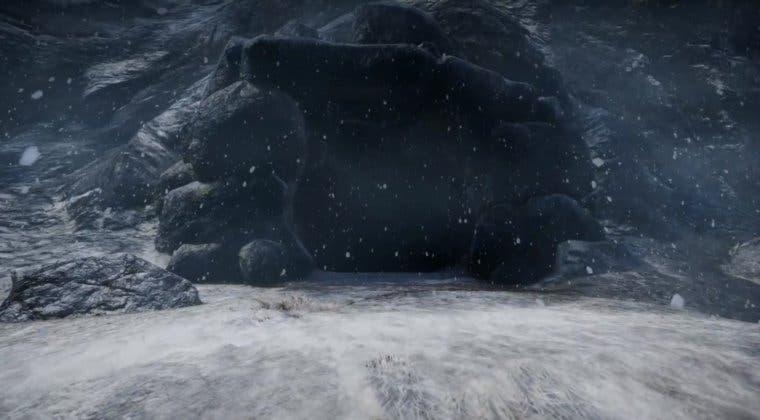 Imagen de Avalanche Studios presenta nuevo teaser de un juego aún por conocer