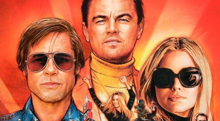 Imagen de Quentin Tarantino: 5 películas imprescindibles en su filmografía