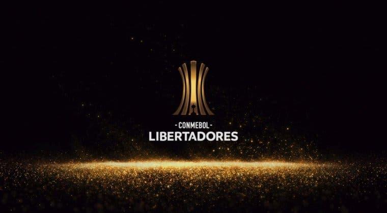 Imagen de Estos son los jugadores de la Libertadores que llegan a FIFA 20 Ultimate Team