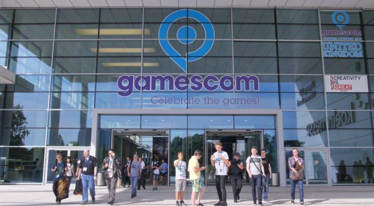 Imagen de ¿Se cancelará la Gamescom 2020 a causa del coronavirus? Sus responsables lo aclaran