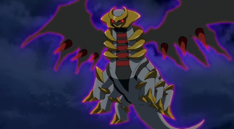 Imagen de Niantic suspende la hora de incursiones legendarias de Pokémon GO