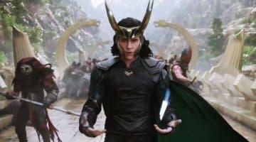 Imagen de Loki: ¿Cuándo es la fecha de estreno del capítulo 2 de la nueva serie de Marvel?