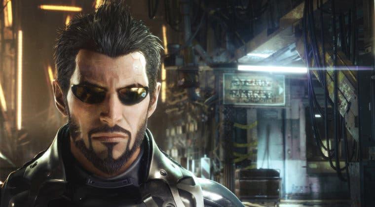 Imagen de Deus Ex: Mankind Divided, Shenume y más juegos abandonarán pronto Xbox Game Pass