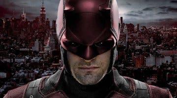 Imagen de ¿Se confirma la aparición de Daredevil en Spider-Man 3? Charlie Cox ya habría acabado su parte del rodaje