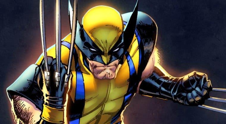 Imagen de Un rumor asegura que Marvel trabaja en un juego de Lobezno para PS5, Xbox Series X y PC