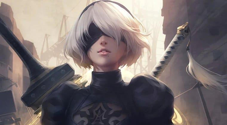 Imagen de Nier cumple 10 años: ¿se avecina un remaster o NieR: Automata 2?