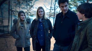 Imagen de Ozark y Breaking Bad: ¿es la serie de Netflix la heredera del legado de Walter White?