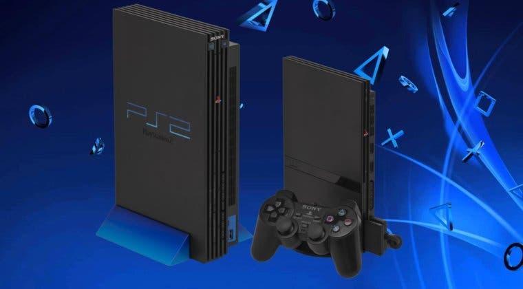 Imagen de PlayStation 2 cumple 20 años; estos son sus 10 juegos más exitosos