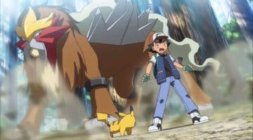 Imagen de Pokémon GO: Estas son las novedades para abril