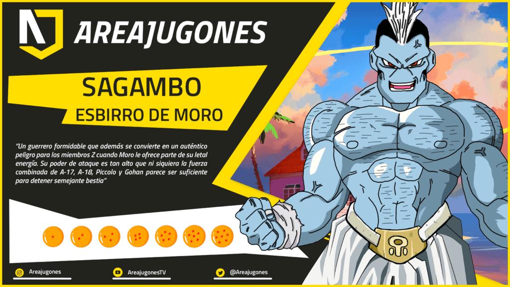 Sagambo min