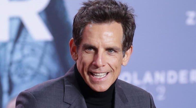Imagen de Fast and Furious 9: Ben Stiller estaría en la nueva película de la saga