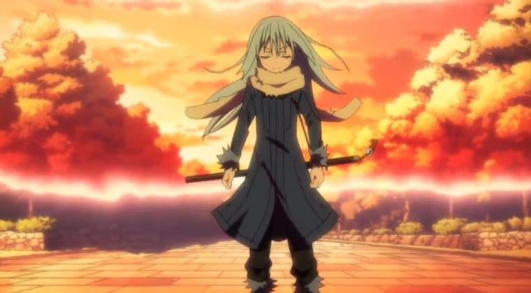 Imagen de Tensei Shitara Slime Datta Ken: Nuevo tráiler de su temporada 2