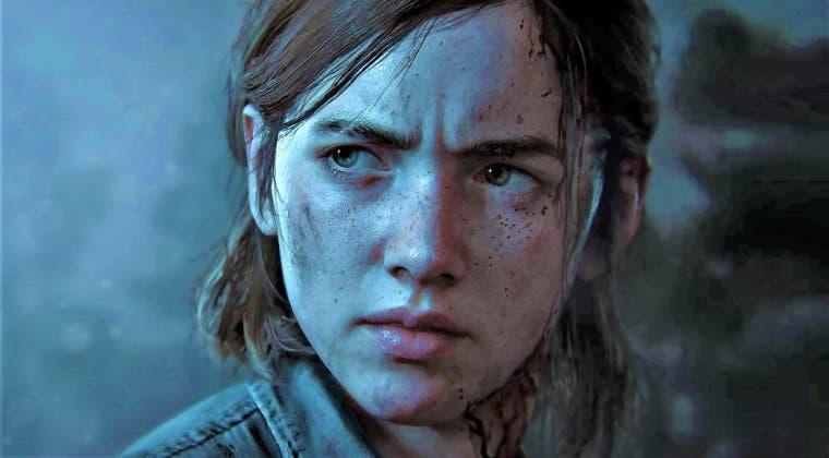 """Imagen de The Last of Us 2 hará que """"nos cuestionemos todo"""", según la voz de Joel"""
