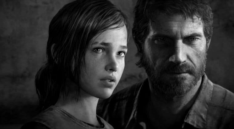 Imagen de Estos son los actores perfectos para los personajes de la serie de The Last of Us de HBO