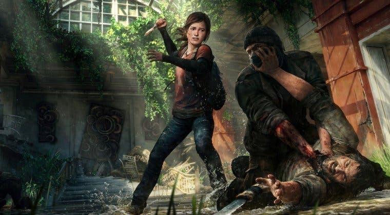 Imagen de La serie de The Last of Us y el reto de adaptar la historia en episodios