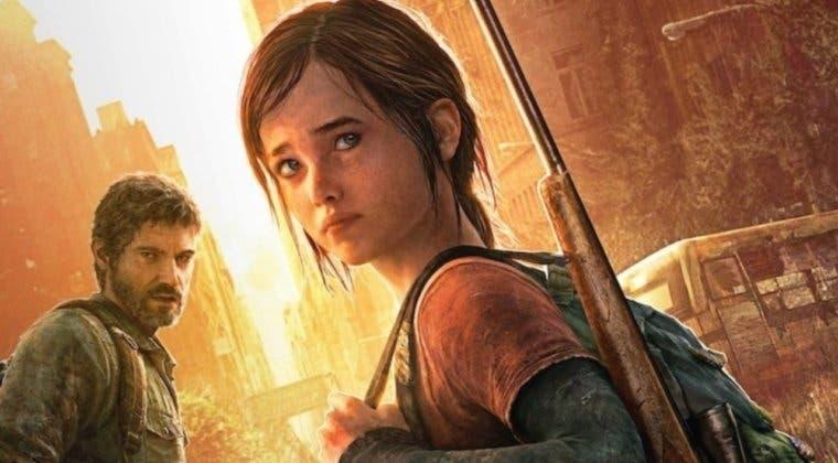Imagen de Por qué la serie The Last Of Us de HBO puede ser la mejor adaptación hasta la fecha