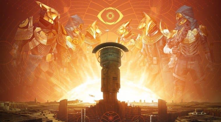 Imagen de Destiny 2 anuncia una renovación en el sistema de recompensas de Las Pruebas de Osiris