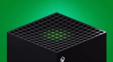 Imagen de Xbox Series X indaga en algunas de sus novedades técnicas con un tráiler