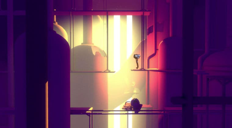 Imagen de Handy Games y Octato anuncian Airhead para PC y consolas