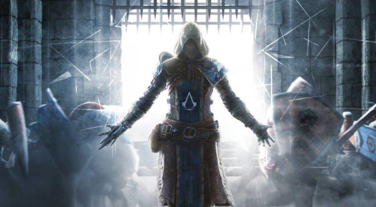 Imagen de ¿Un Assassin's Creed en época hippie? Un dudoso rumor apunta a ello