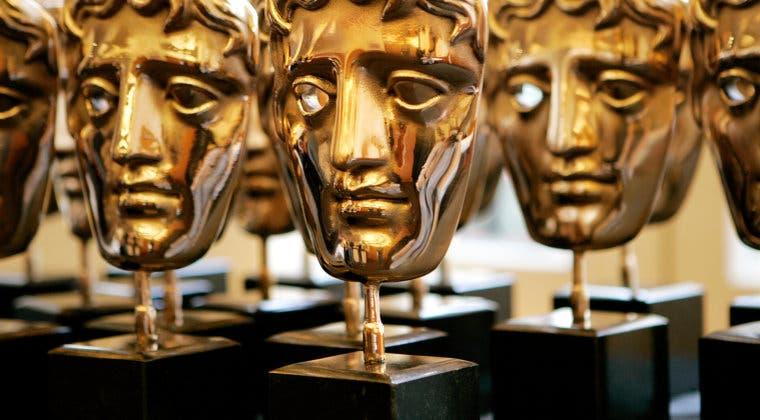 Imagen de Death Stranding y Control reinan en las nominaciones de BAFTA Game Awards 2020