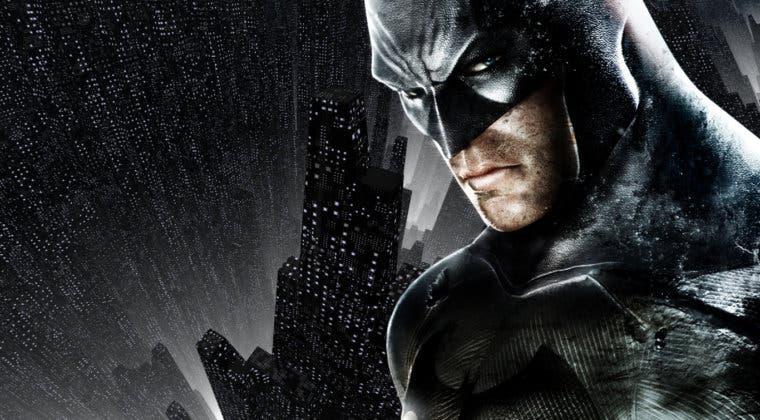 Imagen de Matt Reeves revela el nuevo Batmóvil que se verá en The Batman
