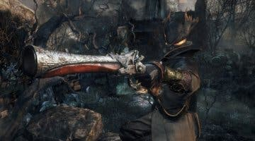 Imagen de Así se vería Bloodborne Remastered en PS5 y PC a 4K y 60 FPS