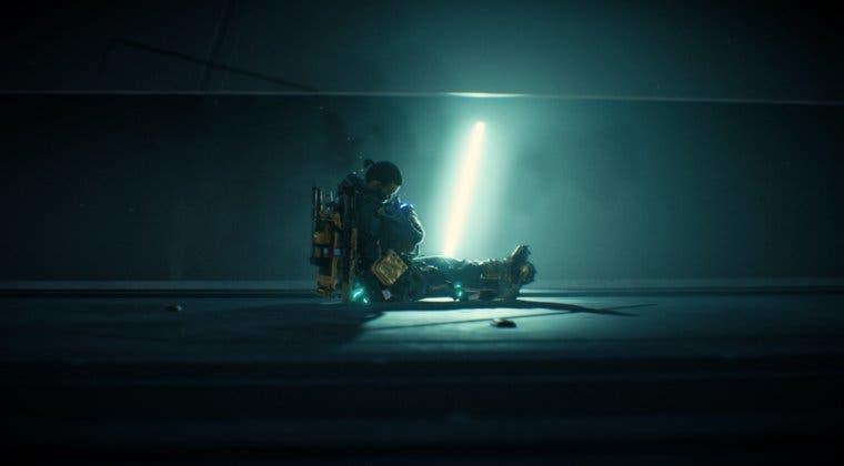 Imagen de Death Stranding añadirá el Modo Foto en PlayStation 4