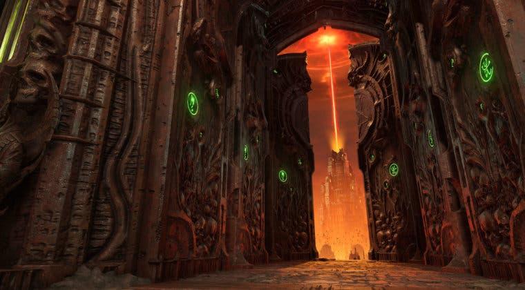 Imagen de DOOM Eternal y TESO llegarán a PS5 y Xbox Series X; gratis para quienes lo tengan en las consolas actuales