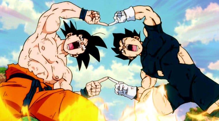 Imagen de Las 5 fusiones triple que queremos ver en Dragon Ball