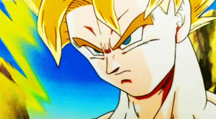 Imagen de Dragon Ball: Así dibuja Akira Toriyama a Son Goku (paso a paso)