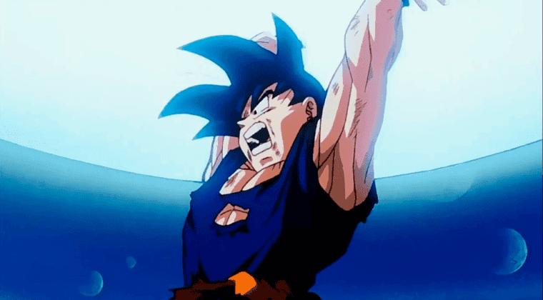 Imagen de Dragon Ball: Son Goku explica cómo vencer al coronavirus