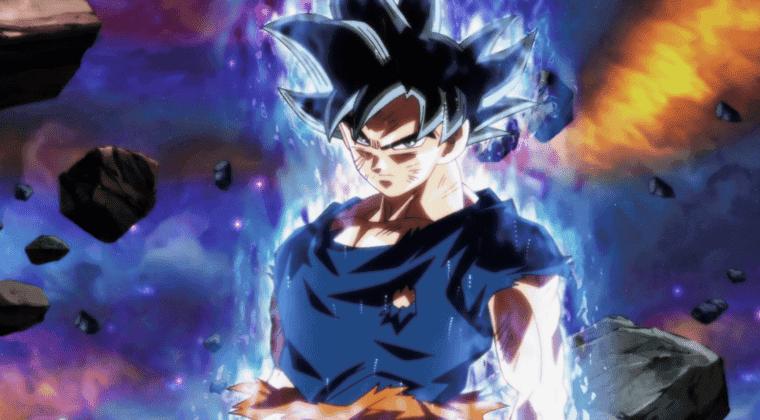 Imagen de ¿Dragon Ball Super 2? Confirman el regreso de la saga