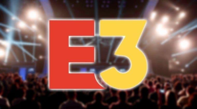 Imagen de El E3 siembra la polémica tras publicar una lista de 'juegos para mujeres' y piden perdón