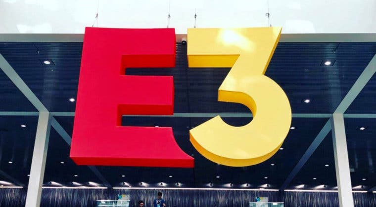 Imagen de ¿Borderlands y Elden Ring en el E3? El evento confirma la presencia de nuevas compañías