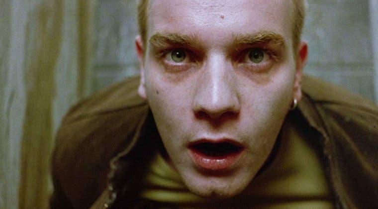 Imagen de Estas son las 5 mejores actuaciones de Ewan McGregor