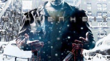 Imagen de Fahrenheit 15TH Anniversary Edition: Una joya de PS2 al alcance de tu mano