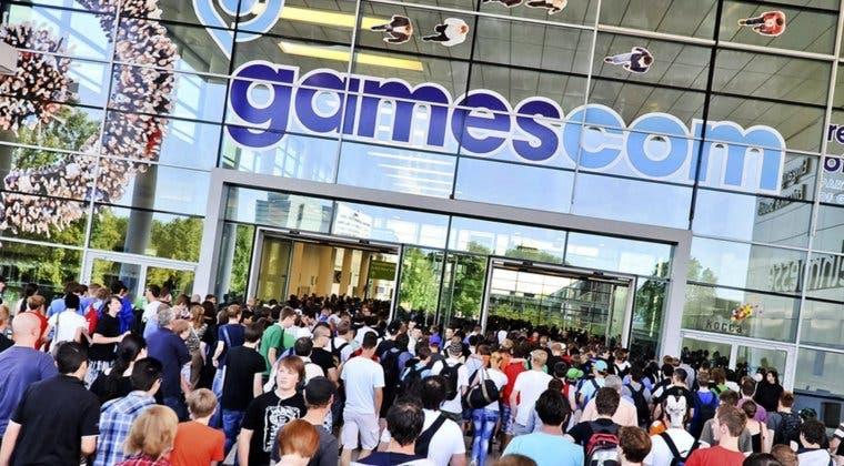 Imagen de gamescom 2020: no se descarta la cancelación por el coronavirus