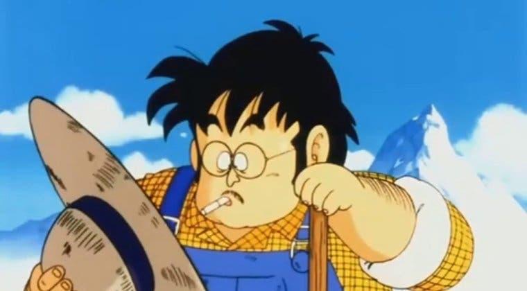 Imagen de Dragon Ball: Los 10 personajes más débiles del anime