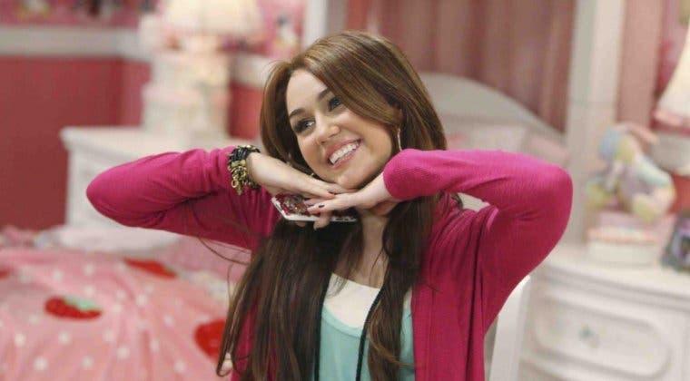 Imagen de De Hannah Montana a Zack y Cody: 5 series para revivir tu infancia en Disney Plus