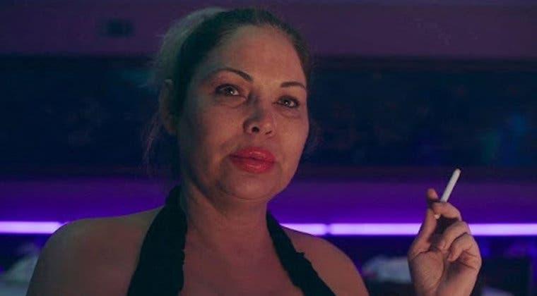 Imagen de El drama de Veneno: una de sus actrices anuncia que tiene cáncer