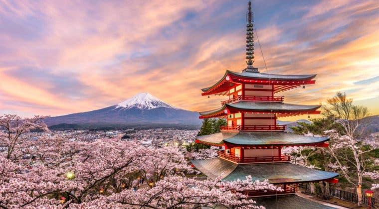 Imagen de Japón, cuna de los videojuegos, aprueba una ley para luchar contra la adicción