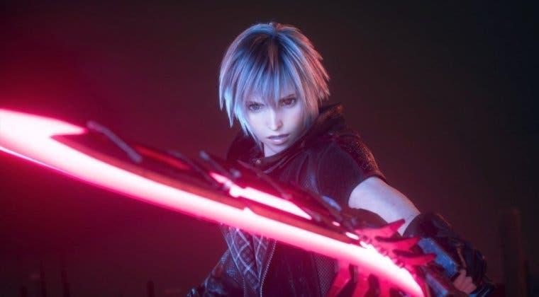 Imagen de Kingdom Hearts: Nomura habla sobre ReMind, Dark Road y el futuro de la saga