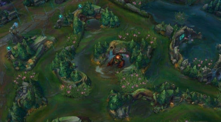 Imagen de Ibai Llanos y Paint: cómo jugar a League of Legends 'fácil'