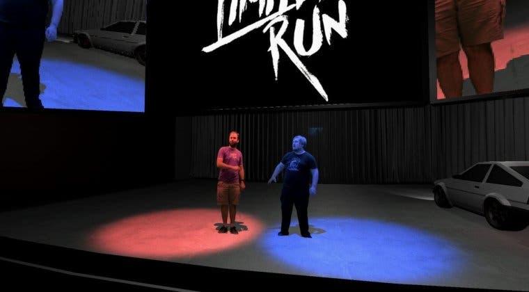 Imagen de Limited Run Games también se pronuncia sobre la cancelación del E3 2020