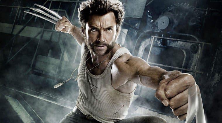 Imagen de Los directores de Vengadores: Endgame querían que participase Lobezno
